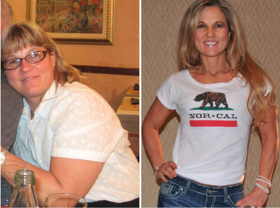Extreme weight loss raymond and robert delgado photo 5